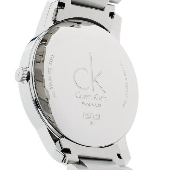 Calvin Klein kell CKK6584C