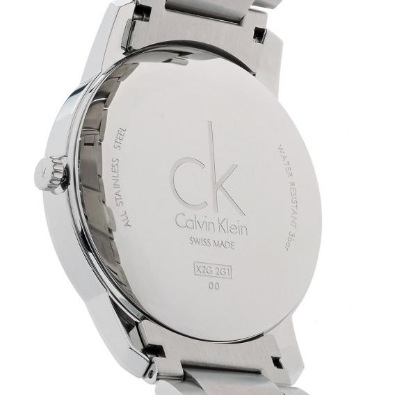 Calvin Klein kell CKK8514Q