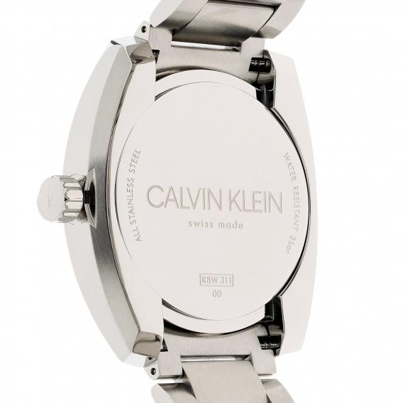 Calvin Klein kell CKK9164N