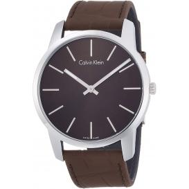Часы Calvin Klein