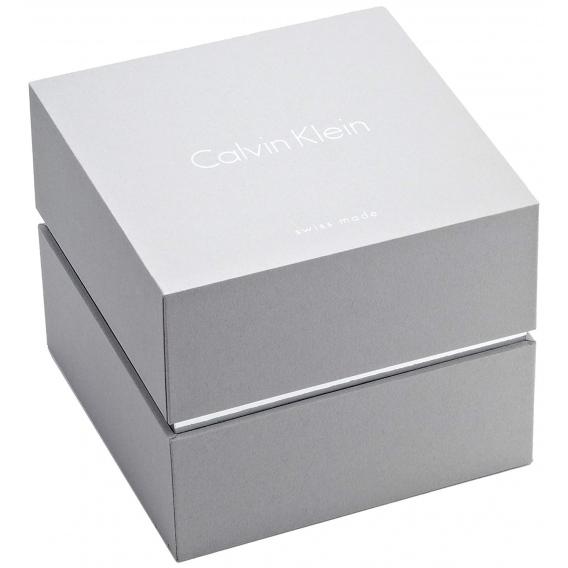 Calvin Klein kell CKK601GK