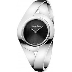 Calvin Klein pulksteņis