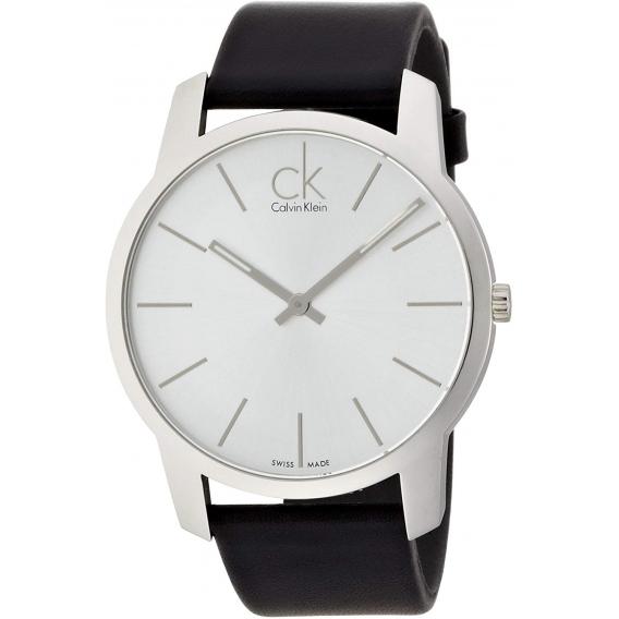 Calvin Klein kell CKK433C6