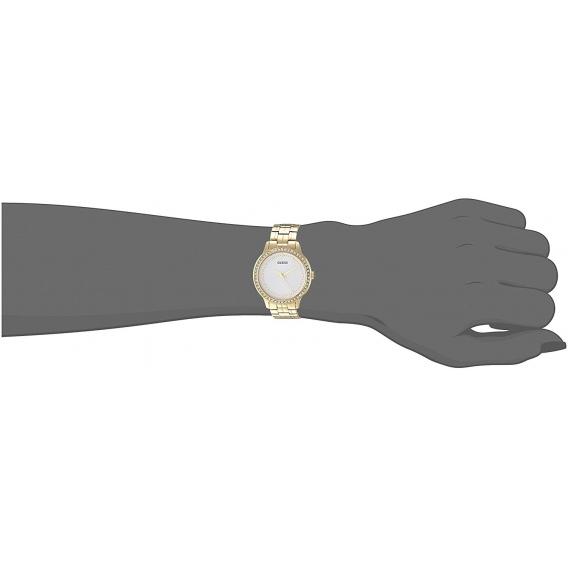 Часы Guess GK06882