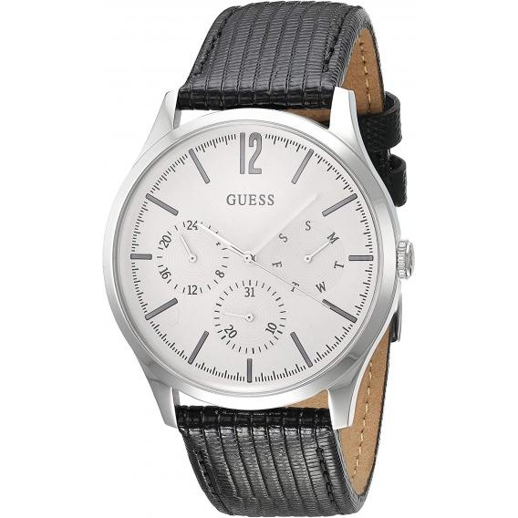 Guess laikrodis GK05474