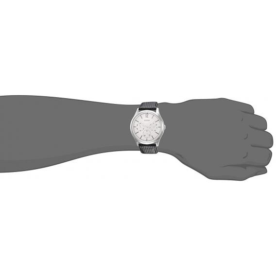 Часы Guess GK05474