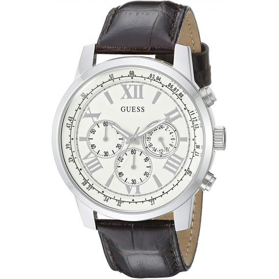 Guess laikrodis GK02762