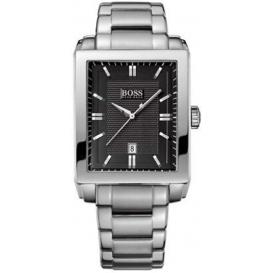 Hugo Boss laikrodis