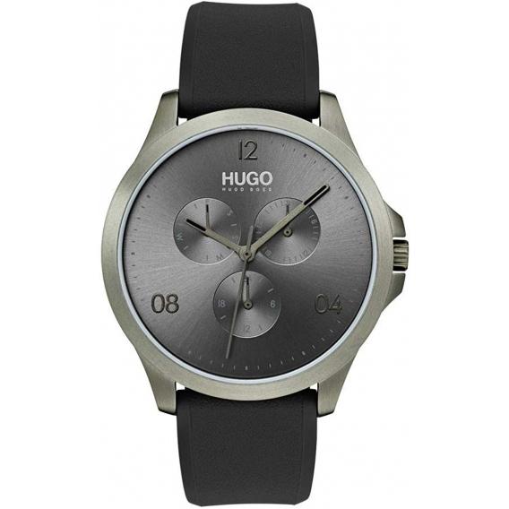 Hugo Boss kell HBK8925