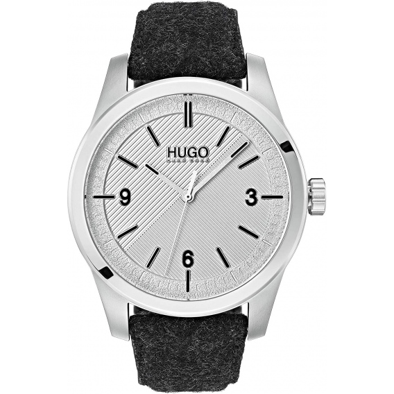 Hugo Boss kell HBK7117