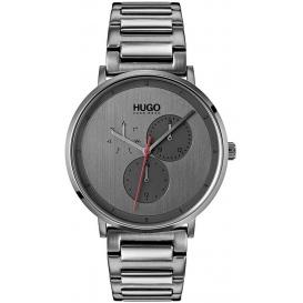 Hugo Boss pulkstenis