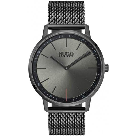 Hugo Boss kell HBK8492