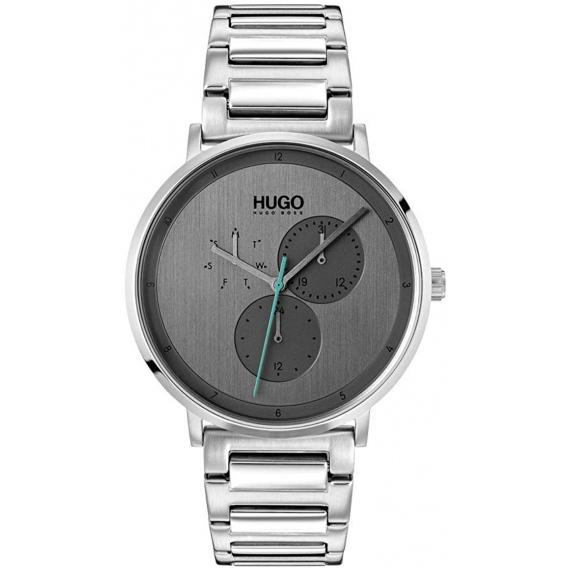 Hugo Boss kell HBK5190