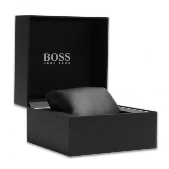 Hugo Boss kell HBK7808