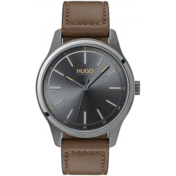 Hugo Boss kell HBK2927