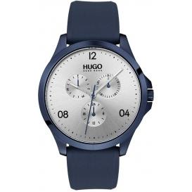Hugo Boss klocka