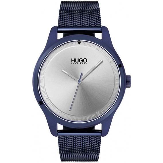 Hugo Boss kell HBK1595