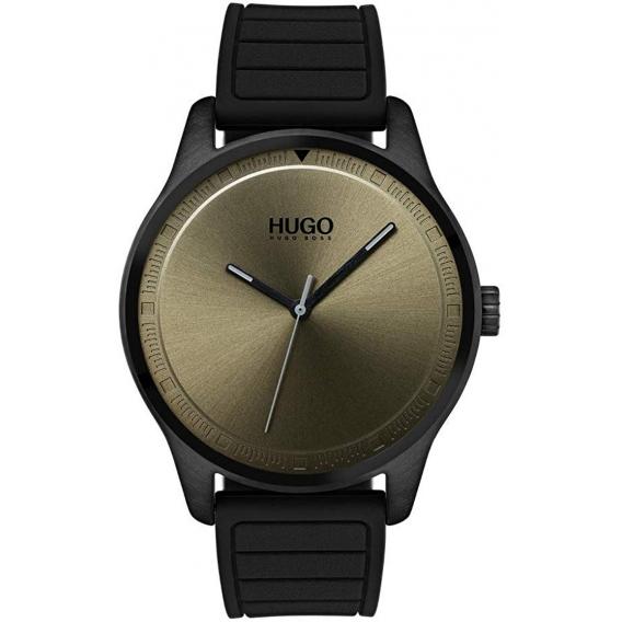 Hugo Boss kell HBK3451