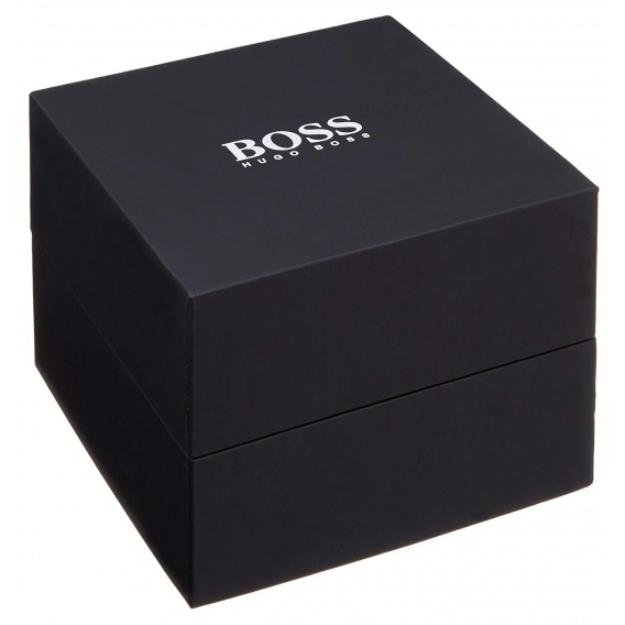 Hugo Boss kell HBK6596