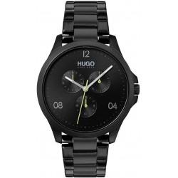Hugo Boss kello