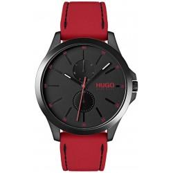 Часы Hugo Boss