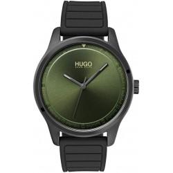 Hugo Boss kell