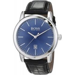 Hugo Boss ur