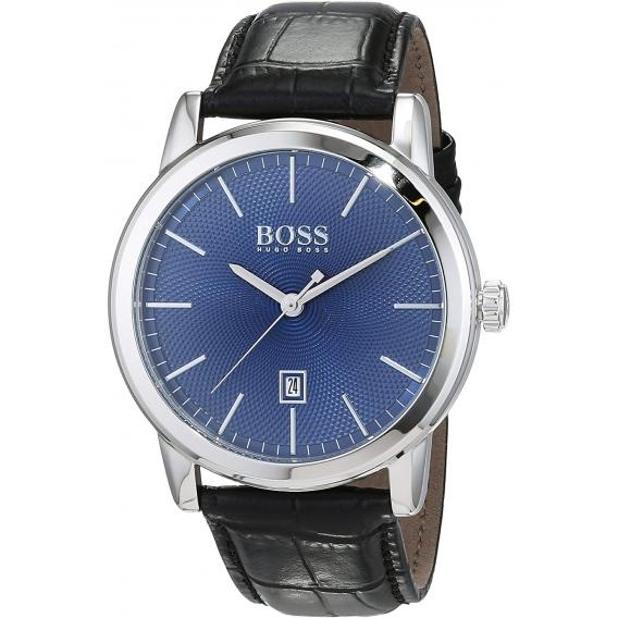 Hugo Boss ur HBK4730