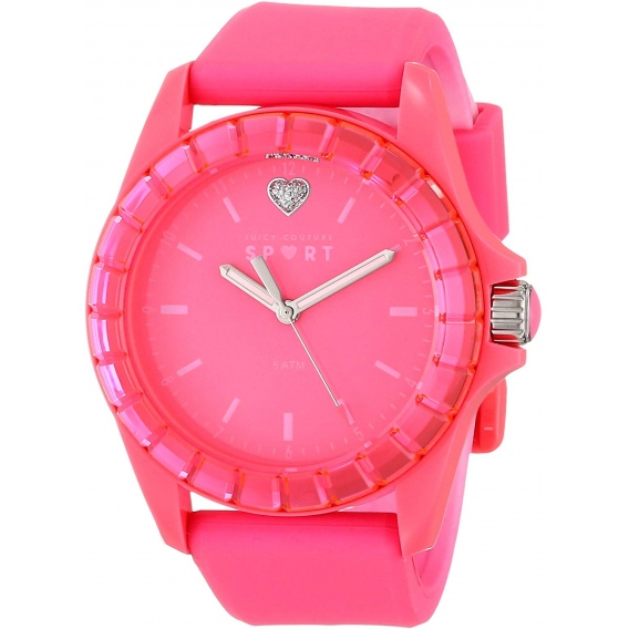 Juicy Couture kell JCK6385