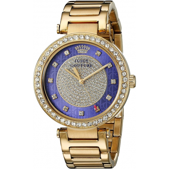 Juicy Couture kell JCK1527