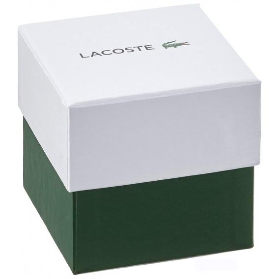 Lacoste kell LK05387