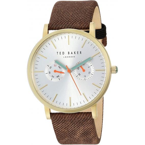 Ted Baker kell TBK20597