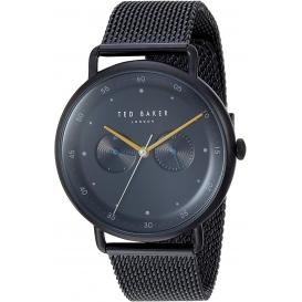Ted Baker laikrodis