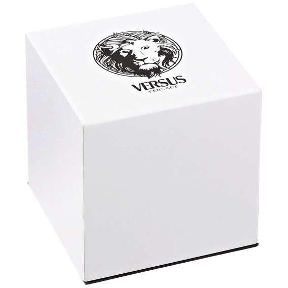 Versus Versace kell VVK6630000