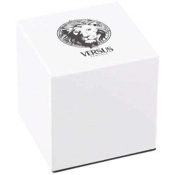 Versus Versace kell VVK496014