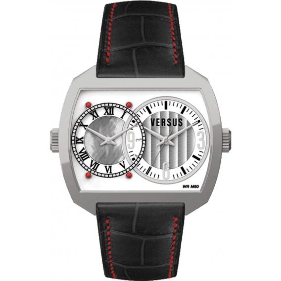 Versus Versace kell VVK8170000