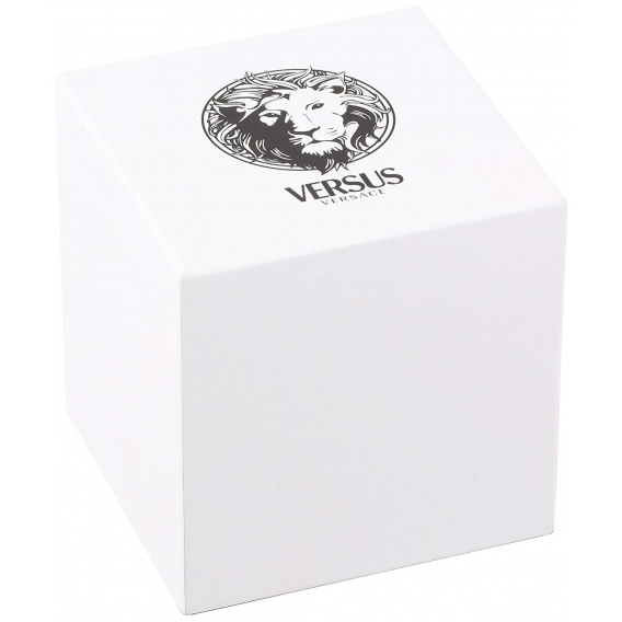 Versus Versace kell VVK144Q7011A001