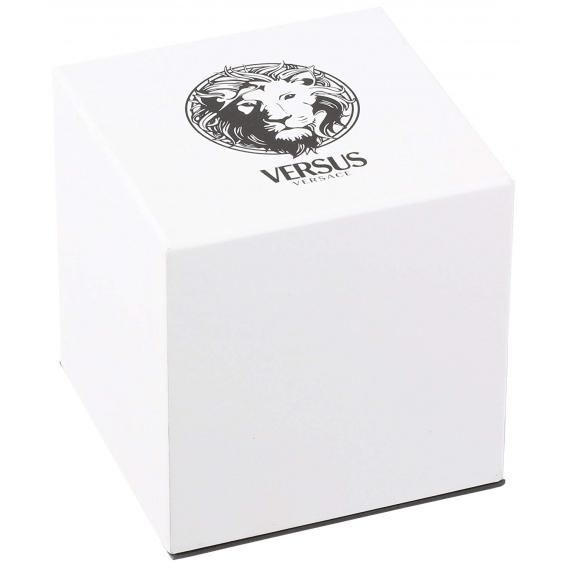 Versus Versace kell VVK370016
