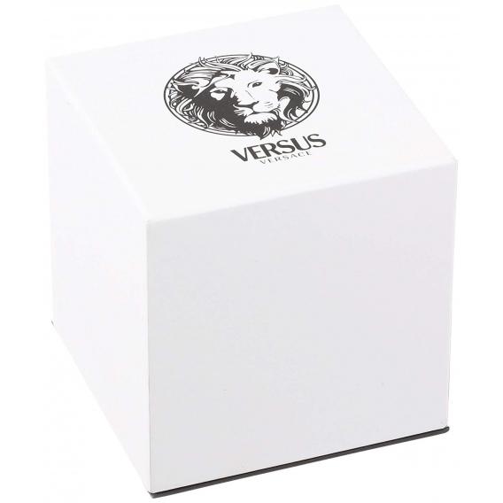 Versus Versace kell VVK171015