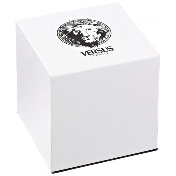 Versus Versace kell VVK337618