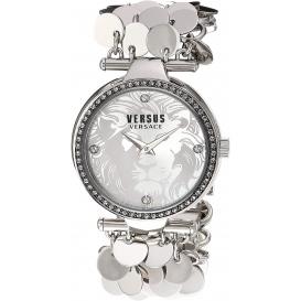 Versus Versace kell