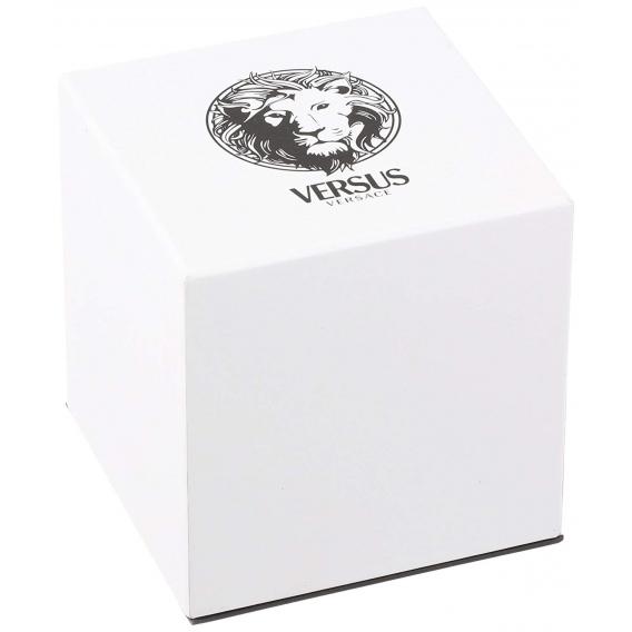 Versus Versace kell VVK9820000