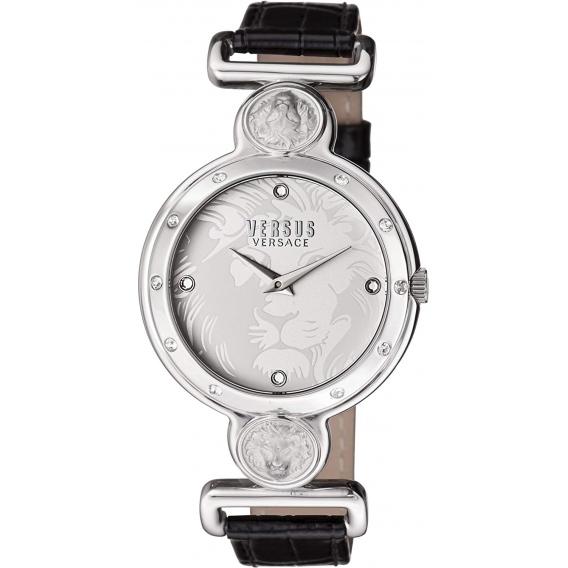 Versus Versace kell VVK395016