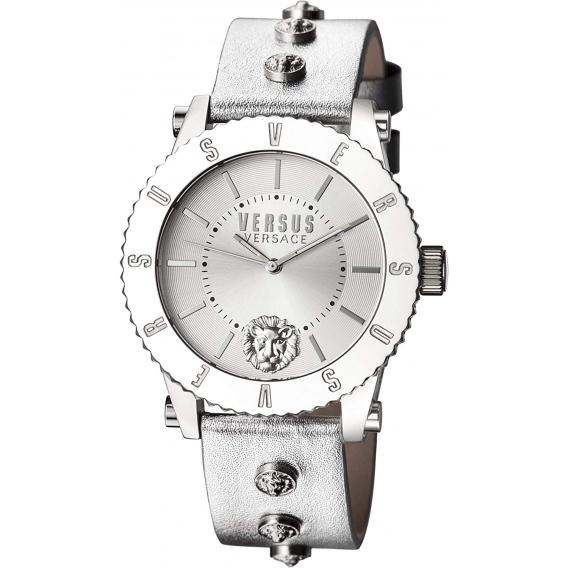 Versus Versace kell VVK540016