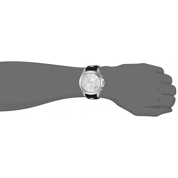 Versus Versace kell VVK188018