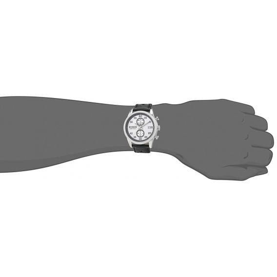 Versus Versace kell VVK955016