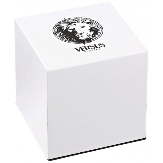 Versus Versace kell VVK999013