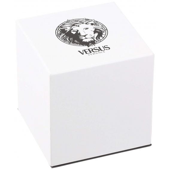 Versus Versace kell VVK349013