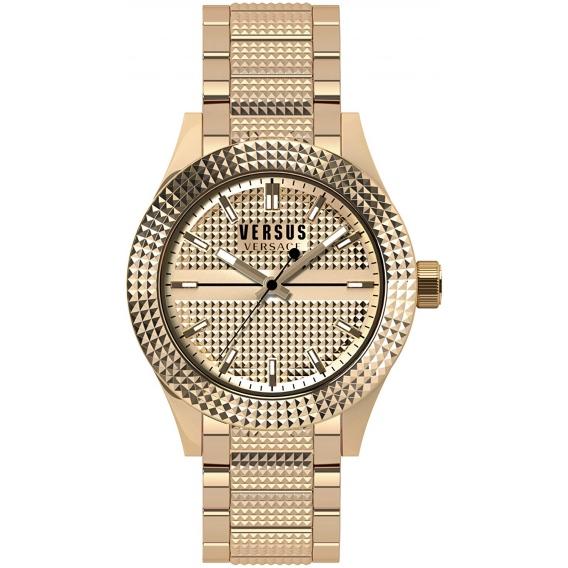 Versus Versace kell VVK698015