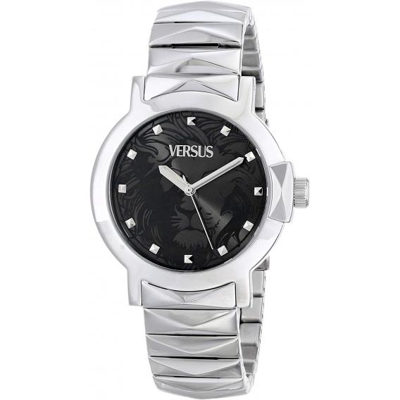 Versus Versace ur VVK955013